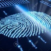 """Polizie Usa: """"Stampante 3D per sbloccare gli smartphone"""". I rischi della biometrica"""
