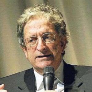 """Enrico Morando: """"Bruxelles farà concessioni. Una spinta agli investimenti, in arrivo bonus sull'edilizia"""""""