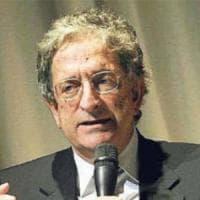 """Enrico Morando: """"Bruxelles farà concessioni. Una spinta agli investimenti, in arrivo bonus..."""