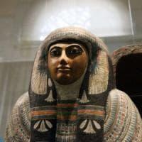 """Christian Jacq: """"Ecco perché siamo stregati dalla magia dei faraoni"""""""
