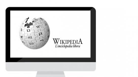 Il decalogo del wikipediano: le regole d'oro per scrivere il sapere comune