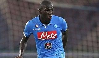 Napoli, rilancio per Icardi: offerti 45 milioni più bonus