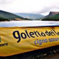 Legambiente: troppi scarichi nei laghi italiani, il 50% è fuorilegge