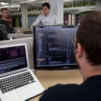 Software, team più produttivi se internazionali e più