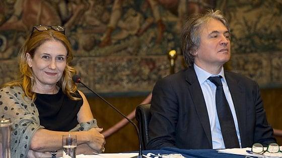 Stipendi Rai, in 94 oltre i 200mila euro. Maggioni e Dall'Orto in commissione di Vigilanza