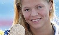 Russia, prime decisioni  il nuoto boccia la Efimova