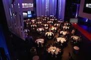 Laureus F1 Charity Night: l'appuntamento è a settembre