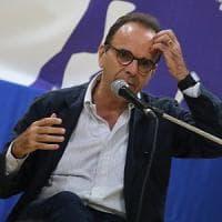 Fi, Berlusconi insiste su Parisi. Ancora tensioni nel partito