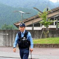 Giappone, uomo armato di coltello fa una strage: 19 persone uccise