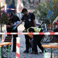 Terrorismo, la rete criptata: così la cyber-jihad comunica con i lupi solitari