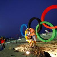 Rio 2016, 2500 morti: l'altra faccia delle Olimpiadi