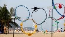 Rio 2016, 2500 morti il volto oscuro delle Olimpiadi