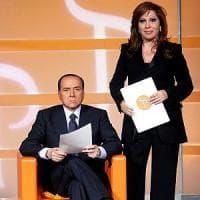 """Anna La Rosa: """"Tetto a stipendi Rai? A me applicato, sto ancora restituendo i soldi..."""""""