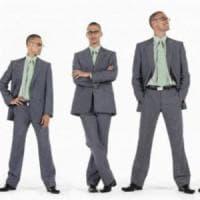 In Olanda uomini più alti al mondo, Lettonia vince tra le donne