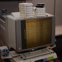 Quei microfilm da Marte che la Nasa non sa più leggere. Parte il progetto