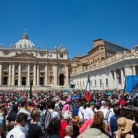 Bankitalia, accordo sulla trasparenza con il Vaticano