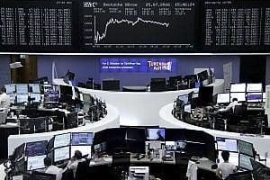 Brexit, la reazione dei mercati a un mese dal referendum: è rischio bolla?