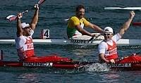 Russia, doping: fuori da Rio altri dieci atleti