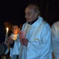 Rouen, attacco in chiesa: chi era Padre Jacques Hamel, il prete ucciso dagli assalitori