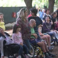 """Trova disabili nel villaggio vacanze, la recensione: """"Non è un bello"""