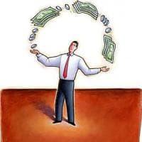 Spending review, con i prezzi di riferimento un miliardo di risparmi