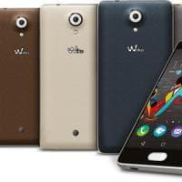 Wiko UFeel, smartphone dall'ottimo rapporto qualità/prezzo