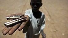 Con disastri climatici più rischi di conflitti nei Paesi multietnici