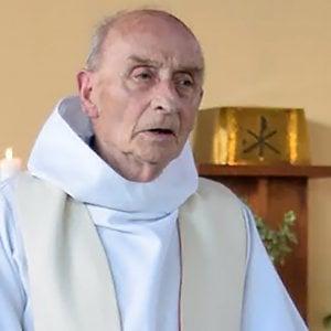 """""""Rendiamo il mondo più umano"""", l'ultimo messaggio di padre Jaques Hamel"""