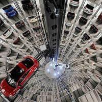 Dieselgate, accordo da 14,7 miliardi tra Vw e le autorità Usa