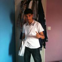 Francia, identificato uno degli assalitori di Rouen: ha 19 anni
