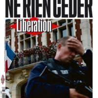 Attacco in chiesa a Rouen: le prime pagine dei quotidiani francesi