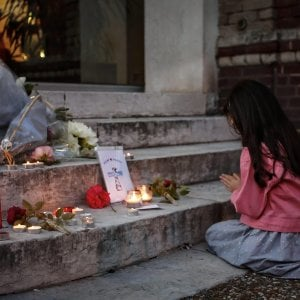La mia lettera ai fratelli musulmani: denunciamo chi sceglie il terrore