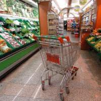 Imprese e consumatori si mettono Brexit alle spalle: risale la fiducia a luglio