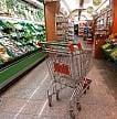 Imprese e consumatori si mettono Brexit alle spalle