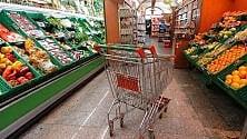 Imprese e consumatori si mettono Brexit alle spalle: risale la fiducia