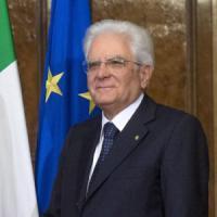 Referendum, Mattarella: