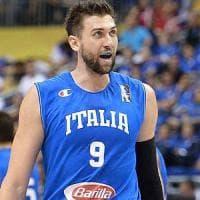 Basket, Bargnani dice addio alla Nba: giocherà in Spagna