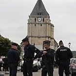 Francia, media: era schedato anche il secondo attentatore