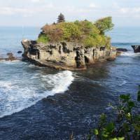 Da Bali a Palawan, passando per Ischia: alla scoperta delle isole più belle al mondo