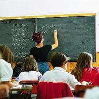 Scuola dell'infanzia e primaria, saltano i trasferimenti. Docenti infuriati con il Miur