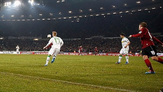 Vivai Di Calcio : Calcio vivaio mondiale per comprare basta un clic repubblica