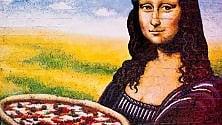 New York e la pizza una specialità locale E guai a chi dice che è italiana   dal corrispondente FEDERICO RAMPINI