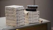 Quei microfilm da Marte che la Nasa non sa più come leggere oggi
