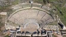 I nuovi siti Unesco  patrimonio dell'Umanità