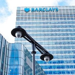 Barclays, dal 27 agosto tutto il retail passa a CheBanca!