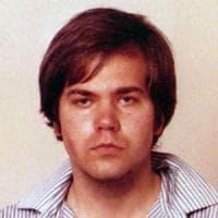 Usa, sarà rilasciato l'uomo che tentò di uccidere Ronald Reagan