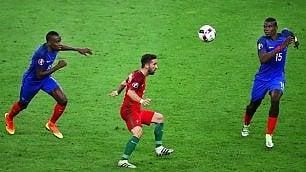 Juve, è Matuidi il dopo Pogba Balotelli al Besiktas, ci siamo