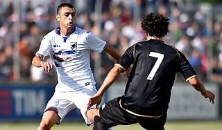 Amichevoli: Sampdoria scivola con Feralpi Salò. Torino batte Benfica ai rigori