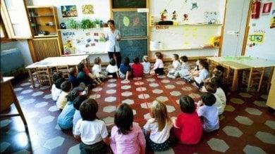 Scuola dell'infanzia e primaria, slittano  i trasferimenti. Docenti infuriati con il Miur