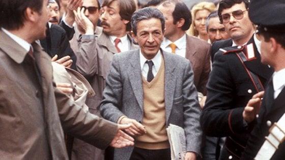 """Questione morale, Scalfari: """"Non esiste più la diversità della sinistra, nessuno ha seguito la cura Berlinguer"""""""